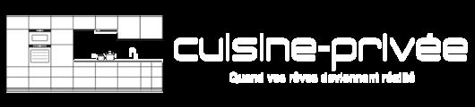 cuisine-privee
