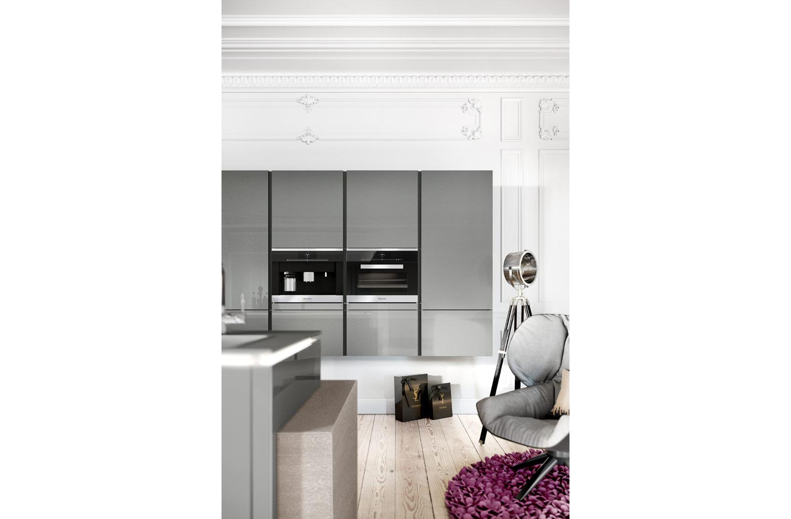 av-5090-gl-designeglas-lavagrau-2