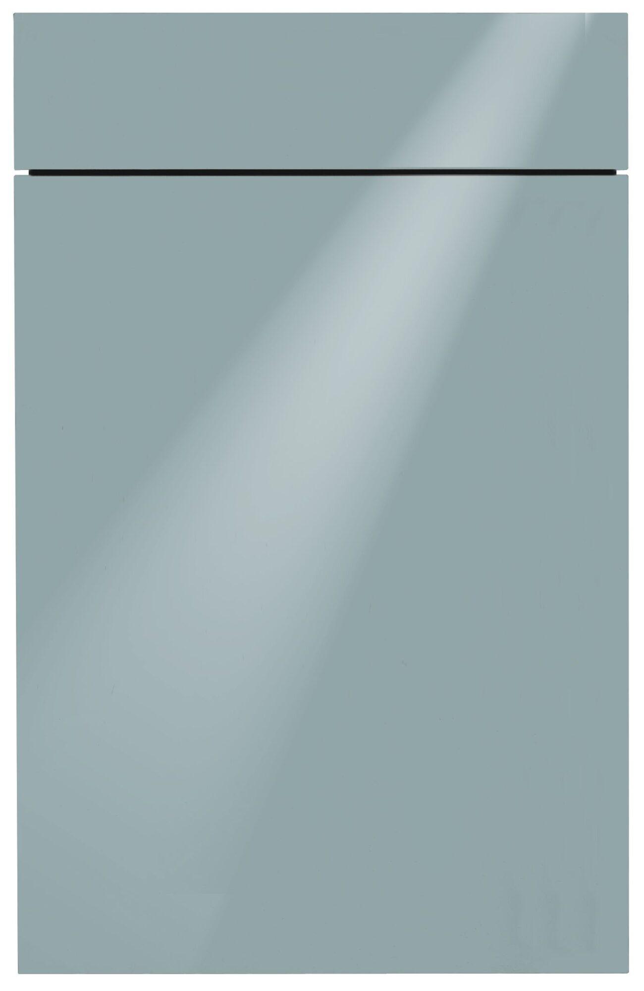 F_2030_ozeanblau_ohne_griff