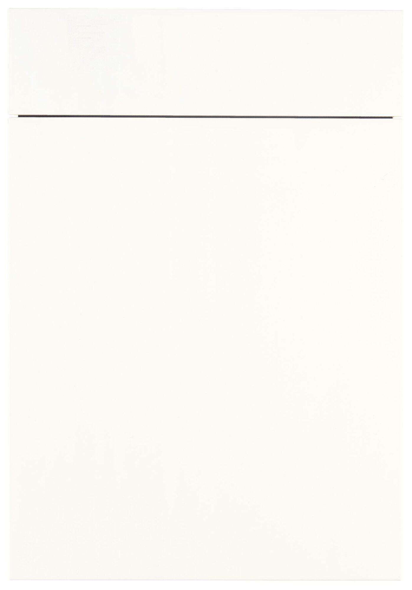 F_2035_Polarweiss_ohne Griff