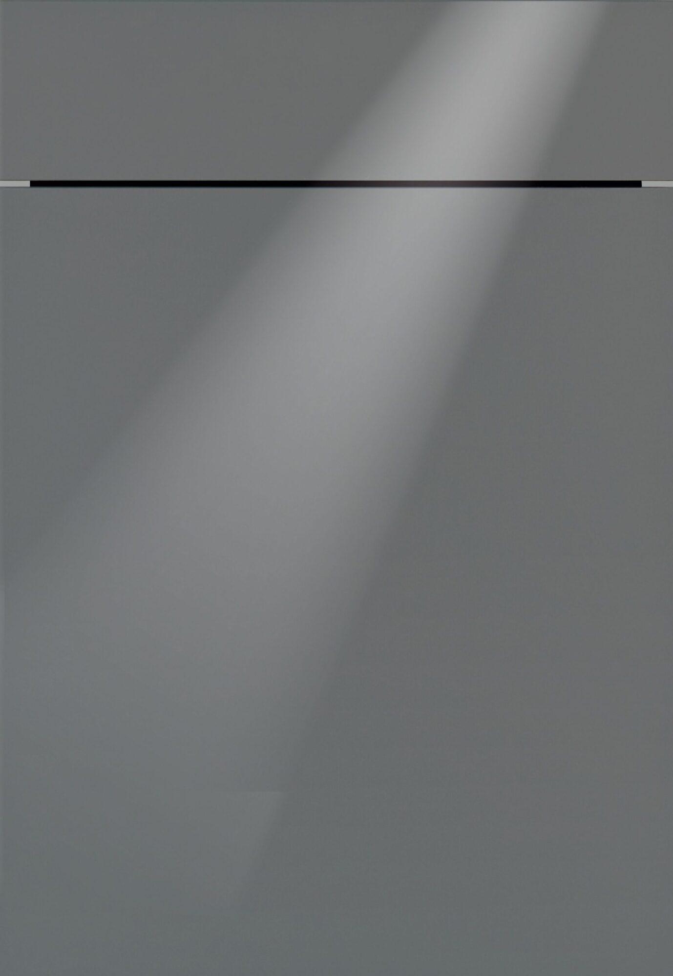 F_5090_Lavagrau_ohne_griff