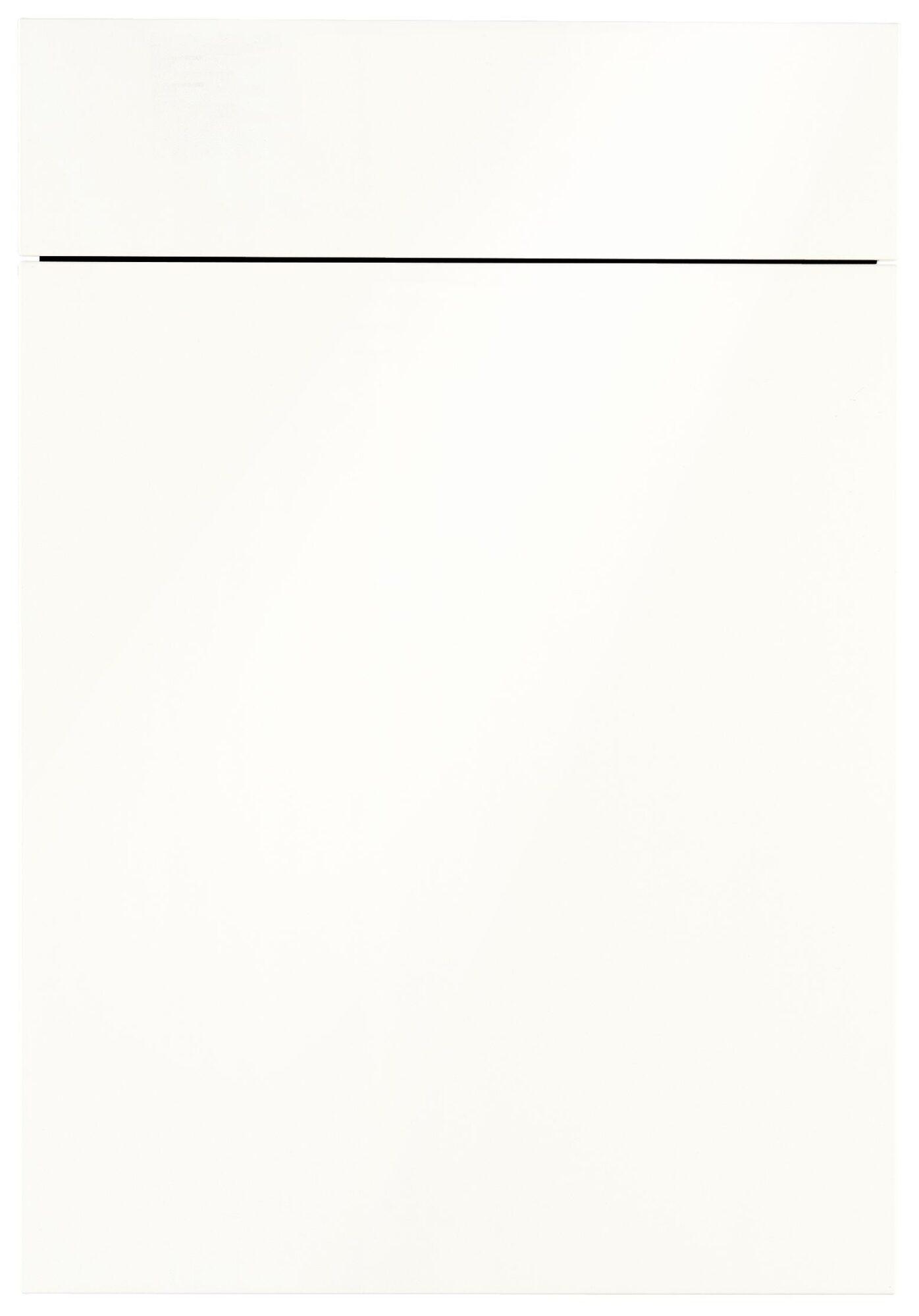 F_5090_Polarweiss_ohne_griff