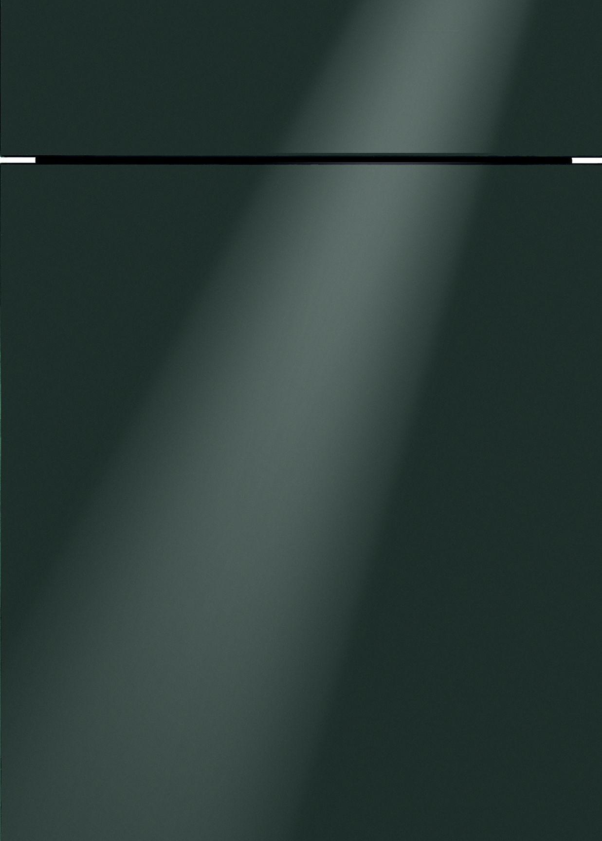 F_Laser_brillant_graphit_ohne_griff