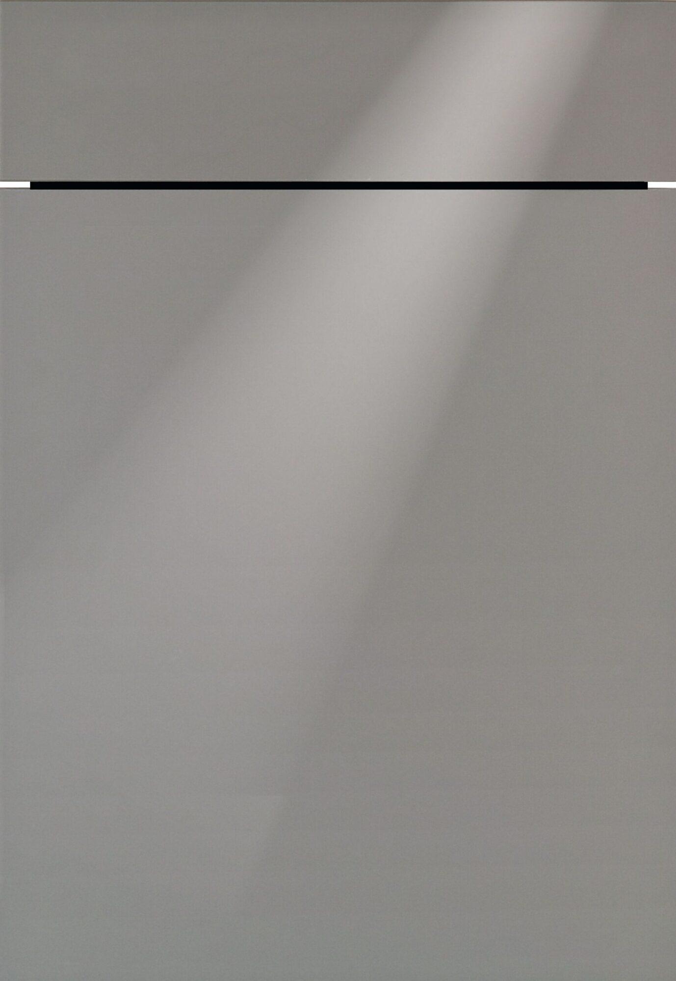 F_Laser_brillant_perlgrau_ohne_Griff