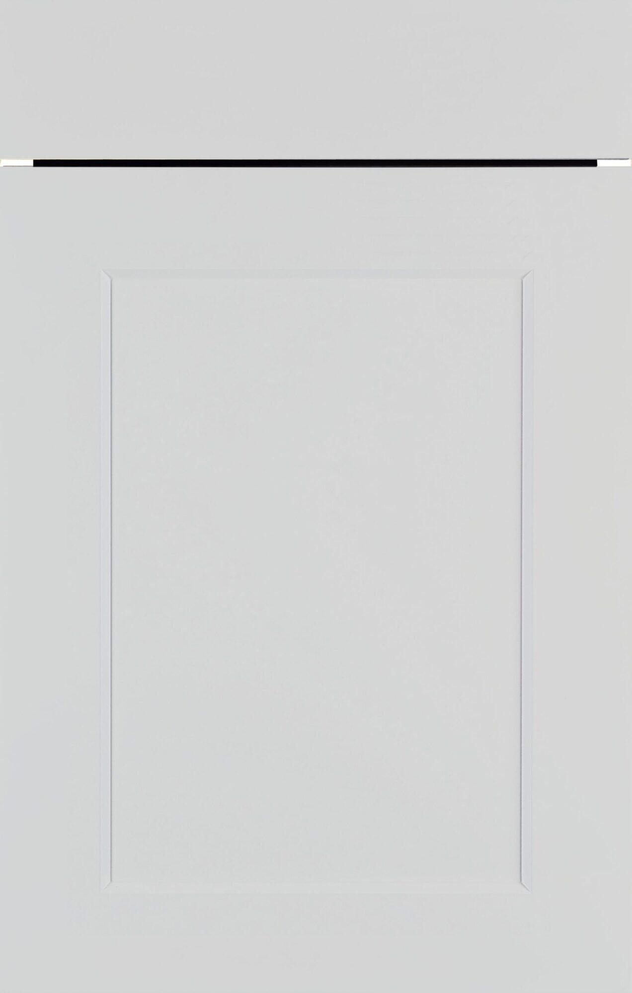f_5007_lichtgrau_ohne_griff